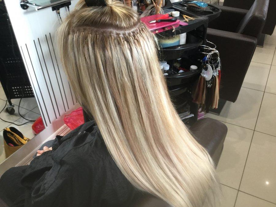 Kk hair hair extensions pmusecretfo Images